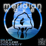 Meridian Waves