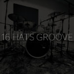 16 Hats Groove