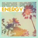 Indie Pop Energy