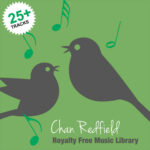 25 Song – Royalty Free Production Music Vol 1
