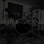 Big Ride Groove